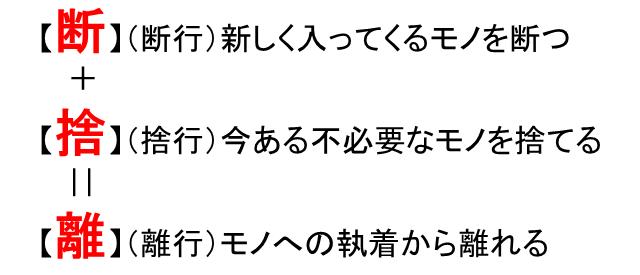 3step 2
