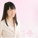 断捨離を語る上で外せない「こんまり」こと近藤麻理恵さんの生活とは?