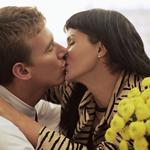 断捨離を恋愛に活用できる3つのシチュエーション