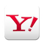 Androidのアプリを整理「Yahoo!スマホマネージャー」