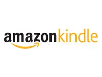 Amazonが新型電子書籍リーダーの「Kindle Paperwhite」など4機種発表