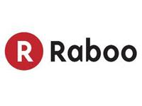 楽天の電子書籍ストア「Raboo」が2013年3月で終了