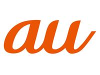 KDDIが電子書籍の定額サービス「ブックパス」を発表