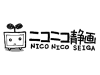 ドワンゴ、ニコニコ静画で3万冊の電子書籍を配信