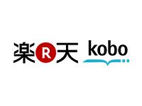 楽天、電子ブックリーダーの「kobo glo」と「kobo mini」を追加