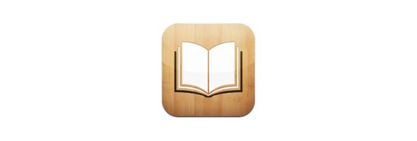iBooksストア