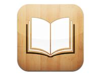 アップルが電子書籍を販売開始!8万冊の品ぞろえでKindleに追従