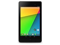 新型Nexus7(2013年版)の使い方やメリット・デメリットを評価