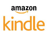 Amazonが国内で新型Kindleシリーズの発売日を発表