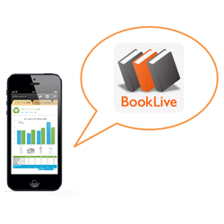 BookLive!Reader
