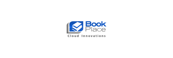 ブックプレイス クラウドイノベーション