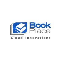 ブックプレイス クラウド イノベーション