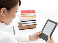 読書好きが電子ペーパー端末を選ぶ3つの理由