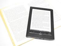 紙の本を99%リアルに再現!電子書籍リーダーの主な機能8つ