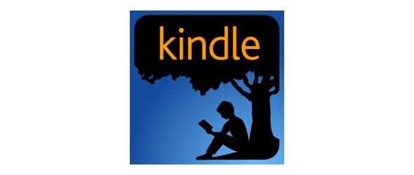 Amazon Kindleストア