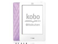kobo Touch(コボタッチ)