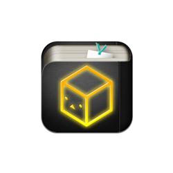 ニコニコ静画アプリ