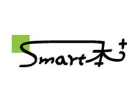 Smart本(スマートホン)
