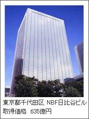 NBF日比谷ビル