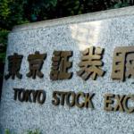 取引先銀行と主幹事証券・上場市場