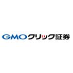 財務分析から会社四季報まで!GMOクリック証券が使いやすい理由