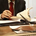 株式会社の発行済株式数を知る方法