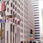 会社四季報で過去の株価を知る方法