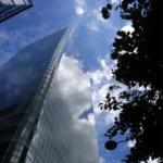 大株主と株主構成の見方