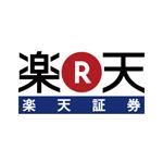 スマートフォンで会社四季報が見れる「楽天証券」(しかも無料!)