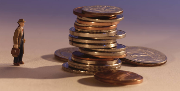 総資産、資本金、株主持分比率の説明