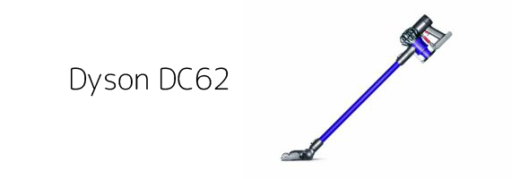 Dyson Digital Slim™ DC62