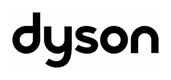 ダイソン社の歴史