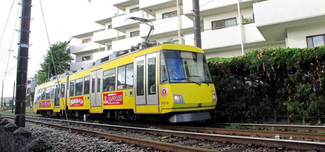 乗車・買い物で使える東日本エリアの交通系ICカード一覧