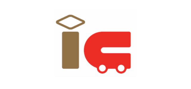 交通系電子マネー