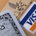 クレジットカード現金化の詐欺まがいな手口