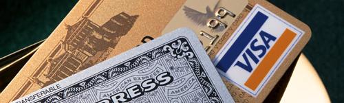 クレジットカード現金化の手口